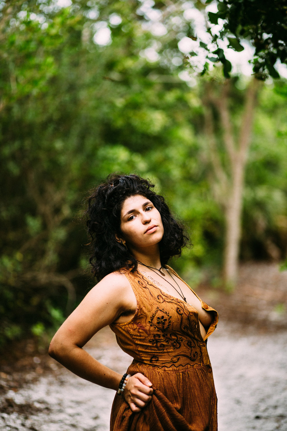 SABRINA LIONESS SANIBEL (43 of 45).jpg