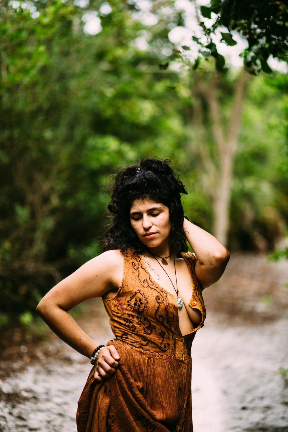 SABRINA LIONESS SANIBEL (44 of 45).jpg