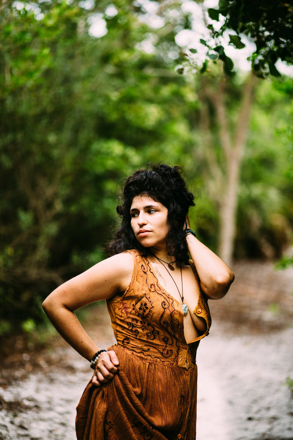 SABRINA LIONESS SANIBEL (45 of 45).jpg