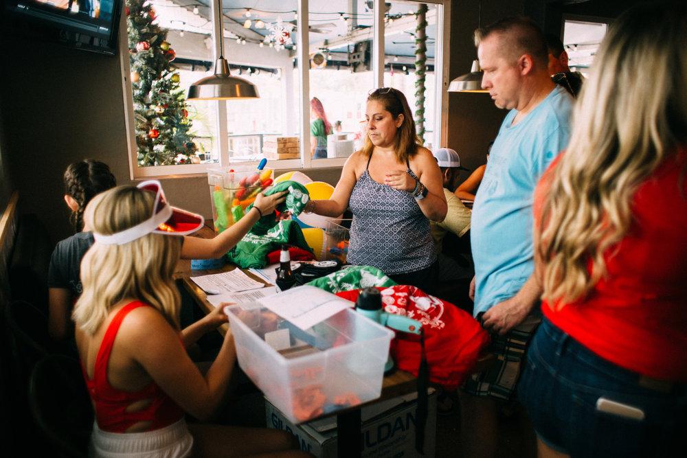 CHRISTMAS IN JULY BIKE RIDE (1 of 224).jpg