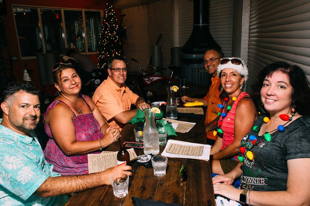 CHRISTMAS IN JULY BIKE RIDE (23 of 224).jpg