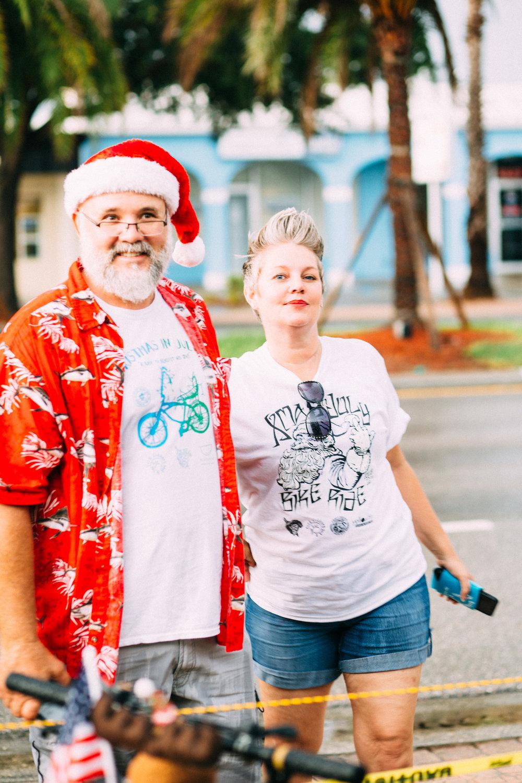 CHRISTMAS IN JULY BIKE RIDE (81 of 224).jpg