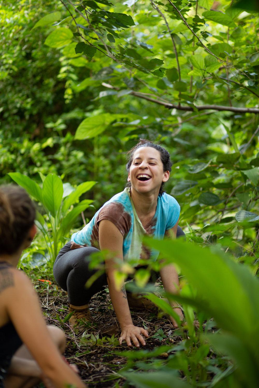 Gaia Gardeners FGCU Food Forest (5 of 42).jpg