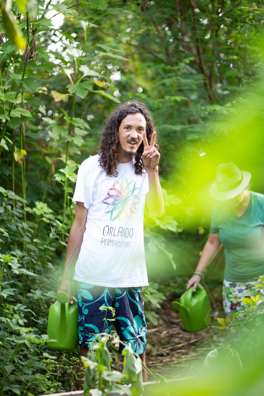 Gaia Gardeners FGCU Food Forest (9 of 42).jpg