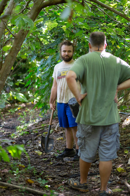 Gaia Gardeners FGCU Food Forest (18 of 42).jpg