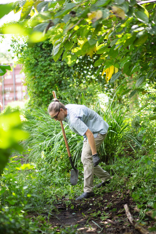 Gaia Gardeners FGCU Food Forest (27 of 42).jpg