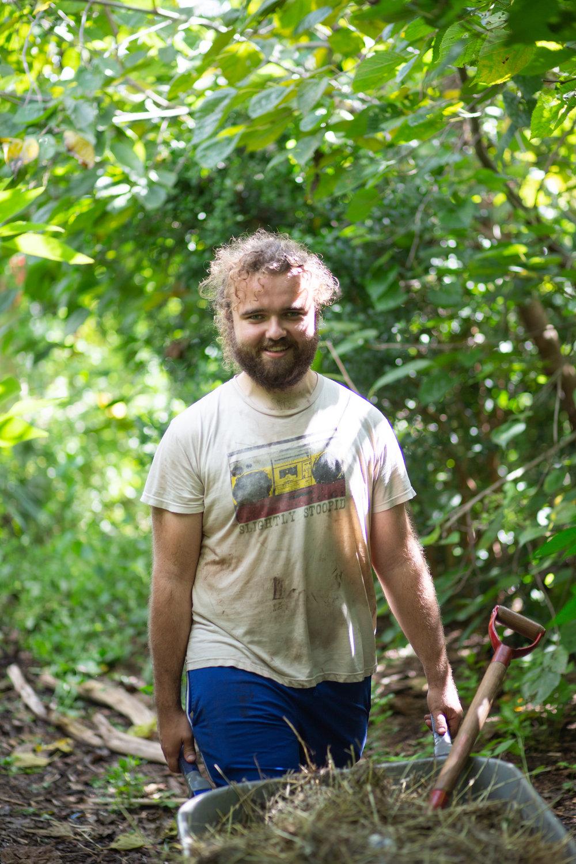 Gaia Gardeners FGCU Food Forest (28 of 42).jpg