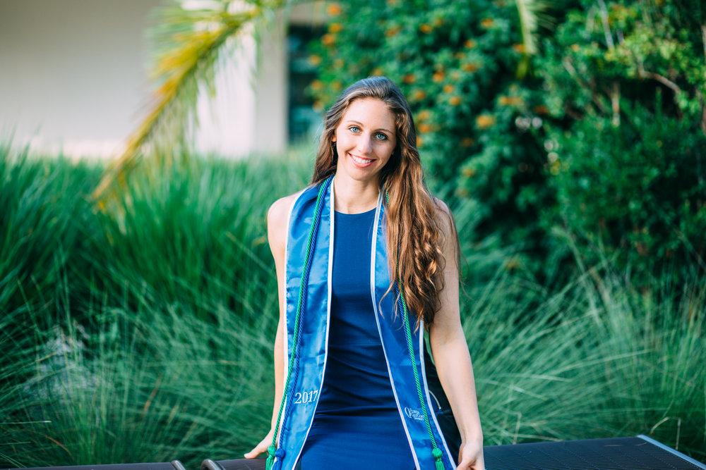 Lauren Goulet FGCU (51 of 91).jpg