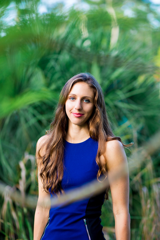 Lauren Goulet FGCU (64 of 91).jpg