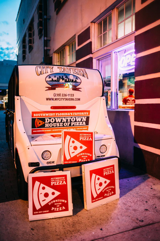 Nickleride Downtown (39 of 56).JPG