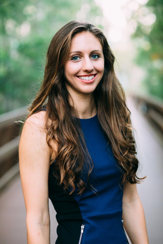 Lauren Goulet FGCU blog post (1 of 11).jpg