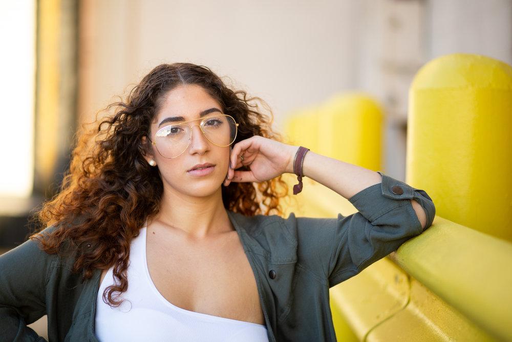 Monica Saggio in Hialeah (6 of 30).jpg