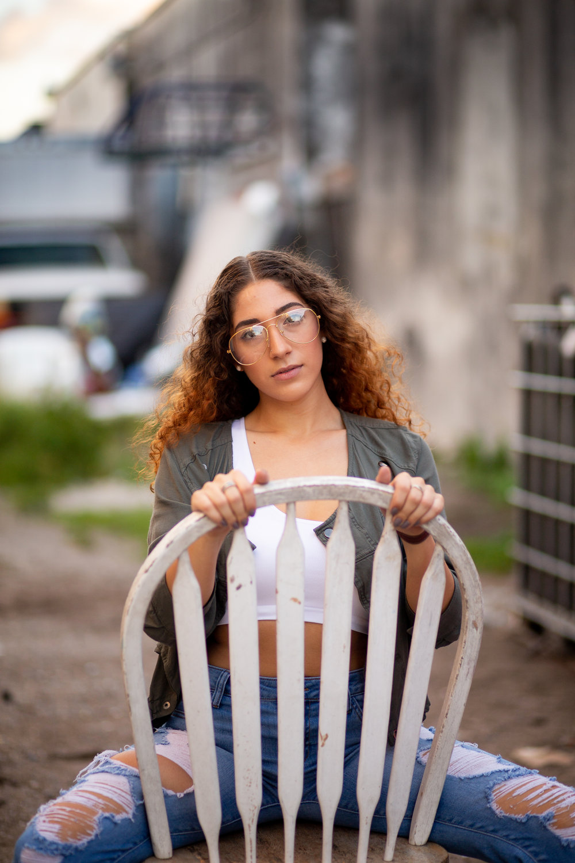 Monica Saggio in Hialeah (16 of 30).jpg