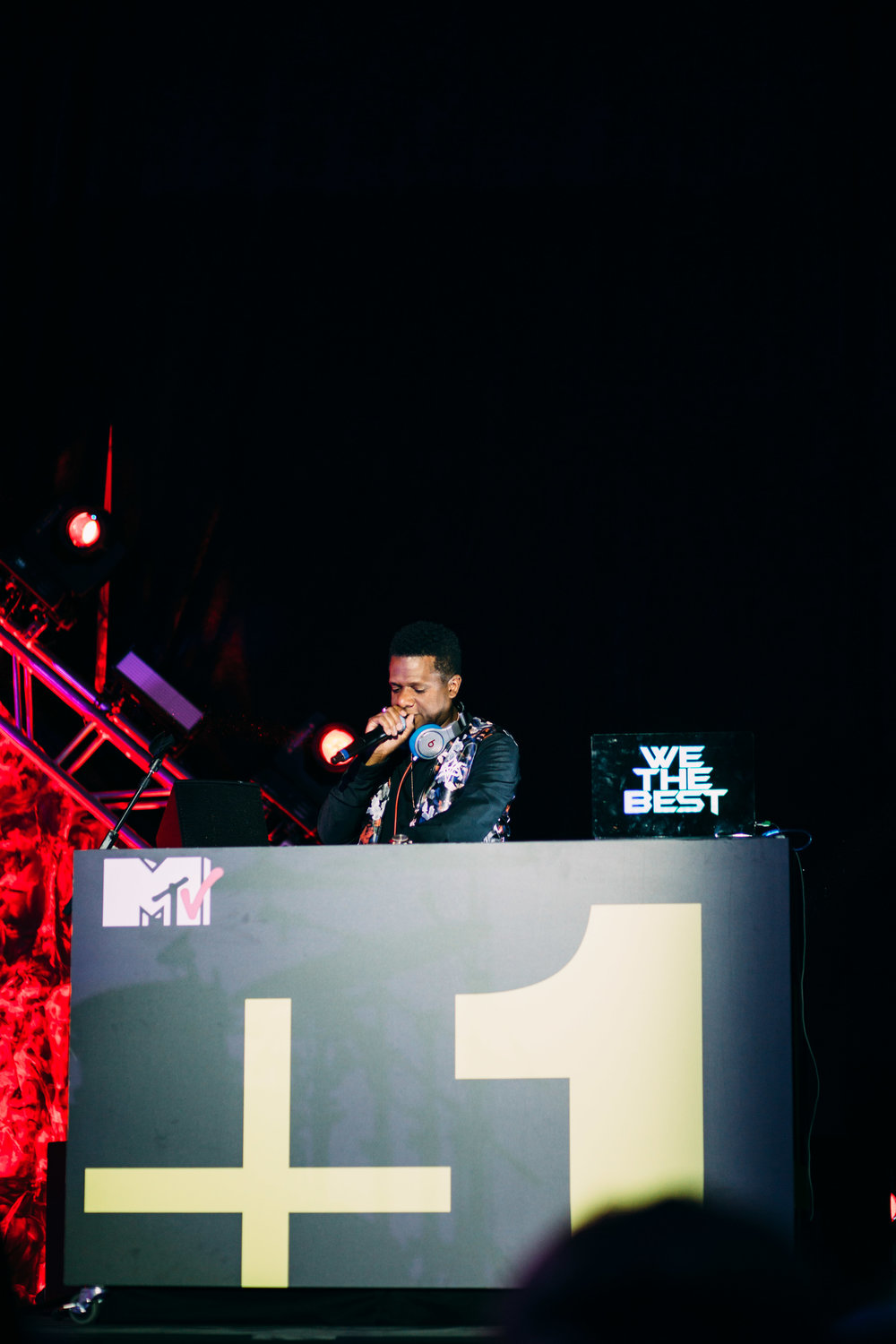 MTV Vote After Party FAT JOE ASHANTI by SWAY PHOTOS (28 of 81).jpg