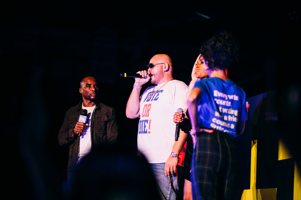 MTV Vote After Party FAT JOE ASHANTI by SWAY PHOTOS (58 of 81).jpg