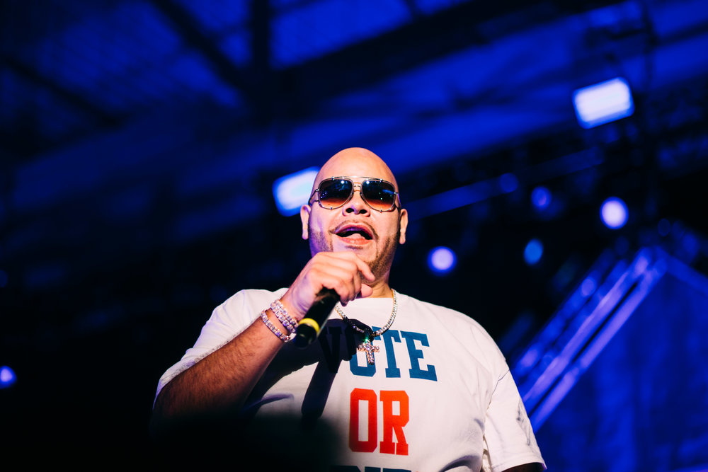 MTV Vote After Party FAT JOE ASHANTI by SWAY PHOTOS (63 of 81).jpg
