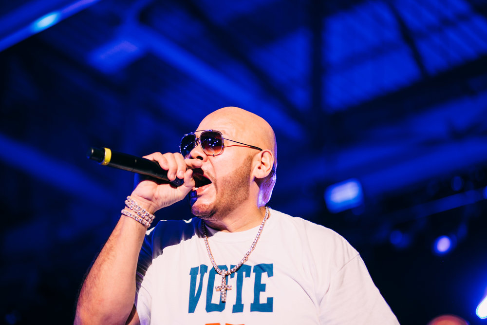 MTV Vote After Party FAT JOE ASHANTI by SWAY PHOTOS (64 of 81).jpg