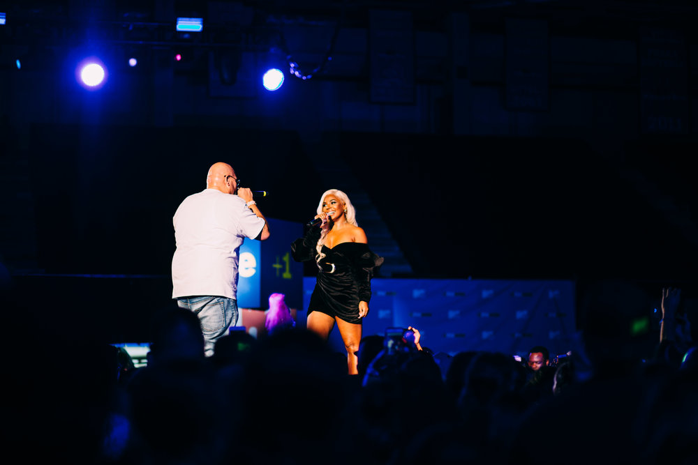 MTV Vote After Party FAT JOE ASHANTI by SWAY PHOTOS (73 of 81).jpg