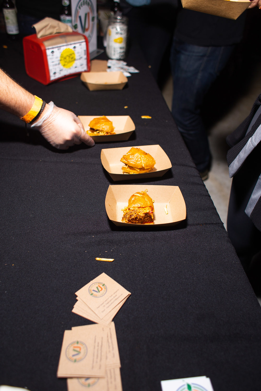 SEED Burger Battle (23 of 77).jpg