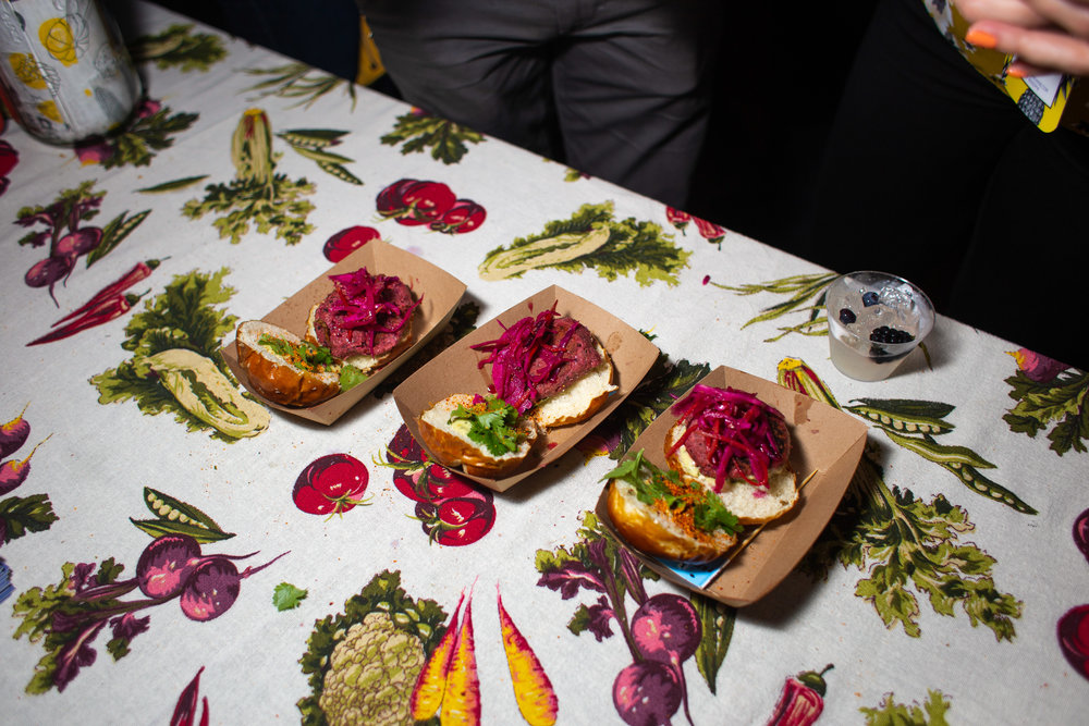 SEED Burger Battle (43 of 77).jpg