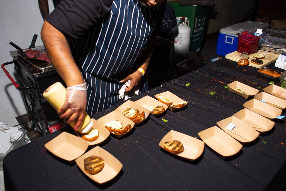 SEED Burger Battle (45 of 77).jpg