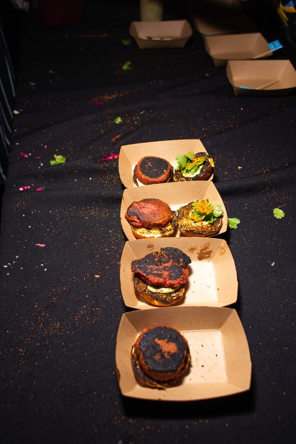 SEED Burger Battle (52 of 77).jpg