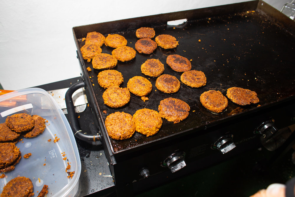 SEED Burger Battle (24 of 77).jpg