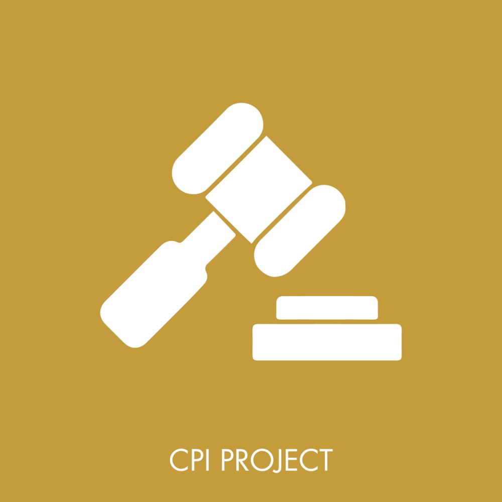 CPI PROJECT