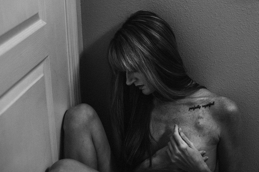 JessicaMiles_02.jpg