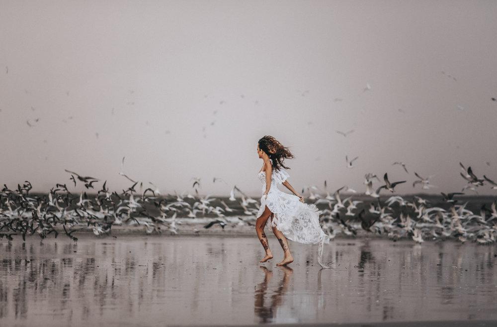 Sarah Ormiston Photography