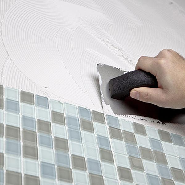 Tile Installation.jpg