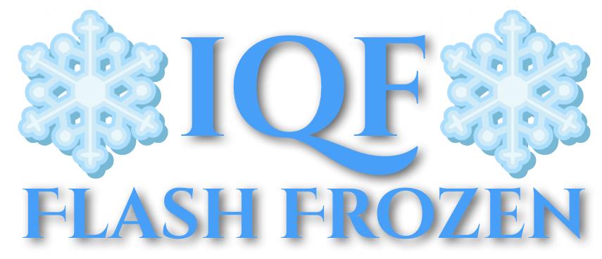 IQF.001.jpeg