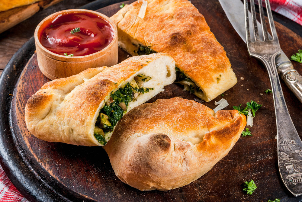 bigstock-Calzone-With-Spinach-And-Chees-222022462.jpg