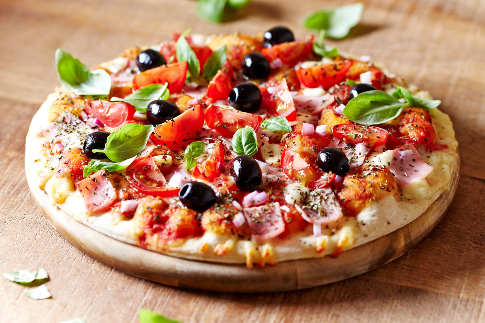bigstock-Pizza-with-cherry-tomatoes-and-196238797.jpg