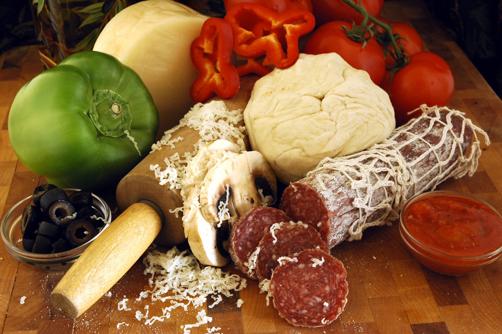 bigstock-Pizza-Ingredients-1233119.jpg