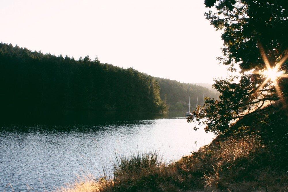 photo-e1408408800800.jpg