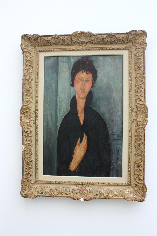 La-Femme-aux-yeux-bleus-par-Amedeo-Modigliani--960x1440.jpg