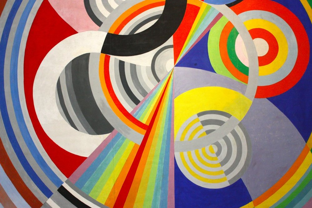 Rythme-n°1-Decoration-for-the-Salon-des-Tuileries-by-Robert-Delaunay-1024x683.jpg