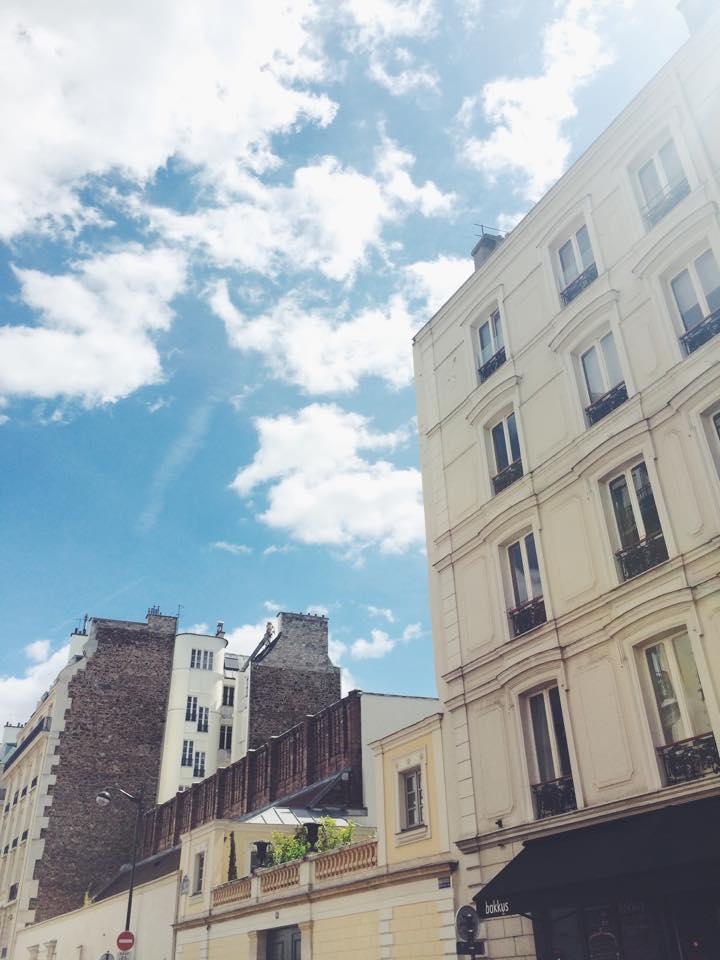 Rue-Babylonie.jpg