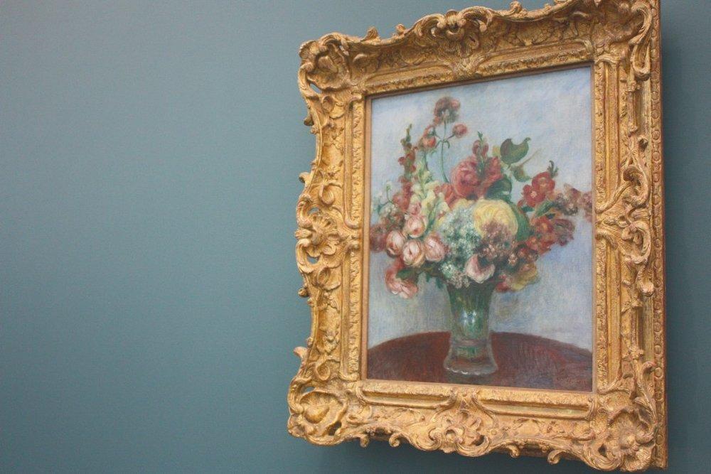 Renoir-1024x683.jpg