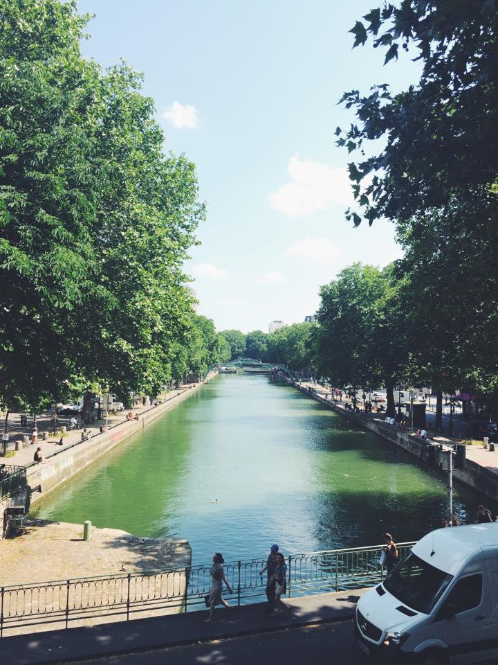 Canal-St.-Martin.jpg