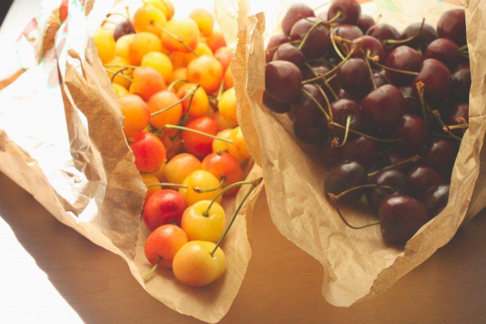 Cherries-1024x683.jpg