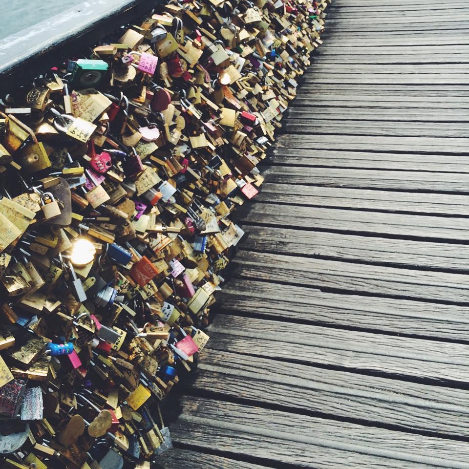 Lock-Bridge.jpg