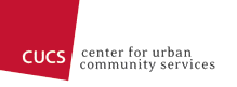 Copy of Center for Urban Community Services