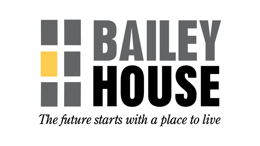 Copy of Bailey House