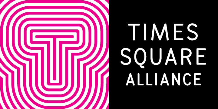 Copy of times square alliance