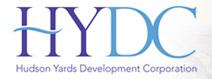 Copy of Hudson Yards Development Corporation