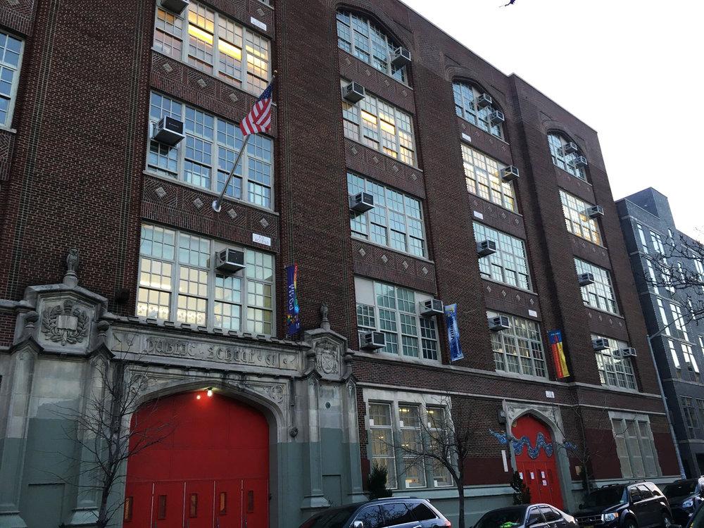 NYC-public school.jpg