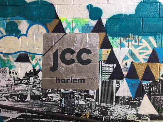 harlem_jcc.jpg