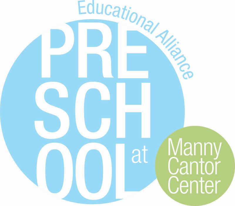 EDUCATIONAL ALLIANCE /MANNY CANTOR CENTER